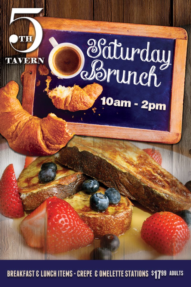 5th-Tavern-Saturday-Brunch