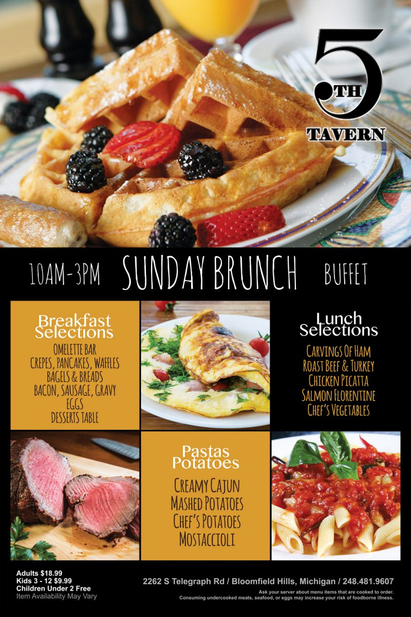 5th-Tavern-Sunday-Brunch